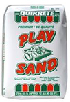 Target Products Quikrete Play Sand 25 Kg Bag
