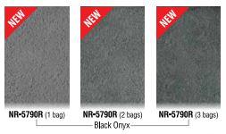 Interstar Ready Mix Black Onyx