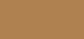 Huntsman Pigments Davis 6804 Lakeside Brown