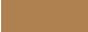 Huntsman Pigments Davis 5844 Autumn Gold
