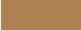 Huntsman Pigments Davis 5844 Autumn Gold