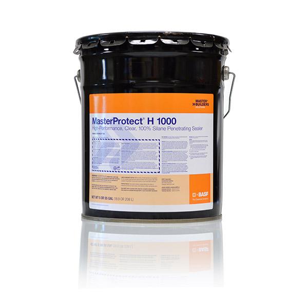 BASF MasterProtect® H 1000, 18.9L