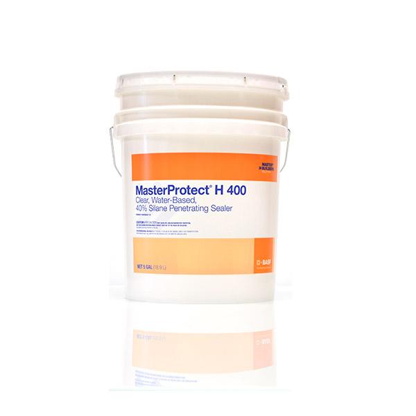 BASF MasterProtect® H 400, 19L