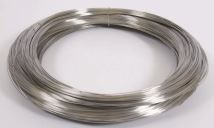 Ideal Products' Stainless Steel Tie Wire