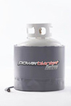 Powerblanket 20 LB Gas Cylinder Heater