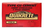 Target Products' Quikrete General Use Portland Cement Type 10
