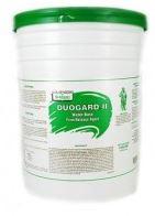 WR Meadows Duogard II 5 Gallon / 19 Liter