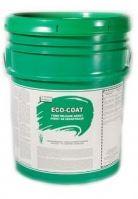 Eco-Coat 5 Gallon / 19 Liter