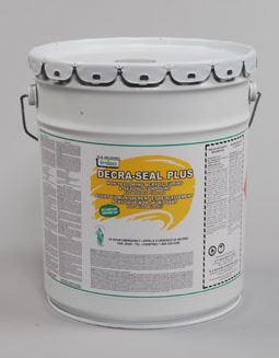 Decra-Seal Plus 5 Gallon / 19 Liter