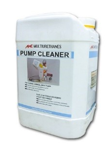 Pump Cleaner 20Kg