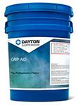 Dayton Superior Grip Aid Silica Sand, 16oz