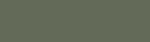 Euclid Euco Color Pack Oregano