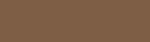 Euclid Euco Color Pack Mocha Brown