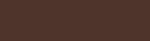 Euclid Euco Color Pack Espresso