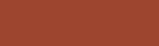 Euclid Euco Color Pack Terra Cotta