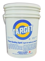 Target Products Polymer Bond Agent 4L 4205