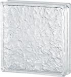 seves cortina glass block