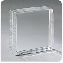 Pittsburgh Corning Vistabrik Glass Block