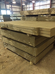 Cleveland Quarries Slabs