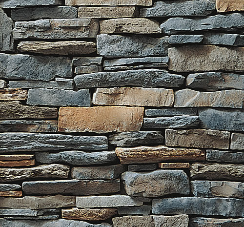Cultured Stone- Southern Fog