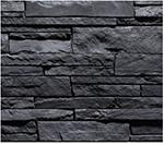 versetta northern ash ledgestone