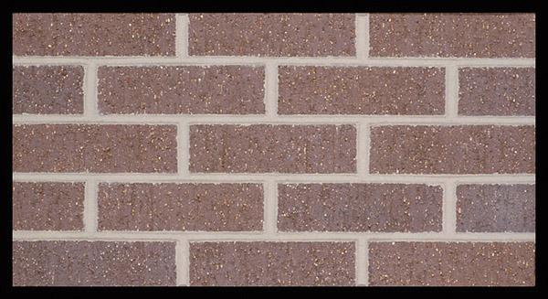Summit Brick Nutmeg Sm Norm 2-1/4x3-1/2x11- 5/8 Pueblo