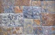 Rock-It Natural Stone Thin Veneer Corner, Highland