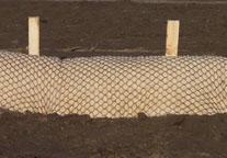 terra-tubes