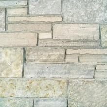 Buechel Stone Fond Du Lac Kensington Blend