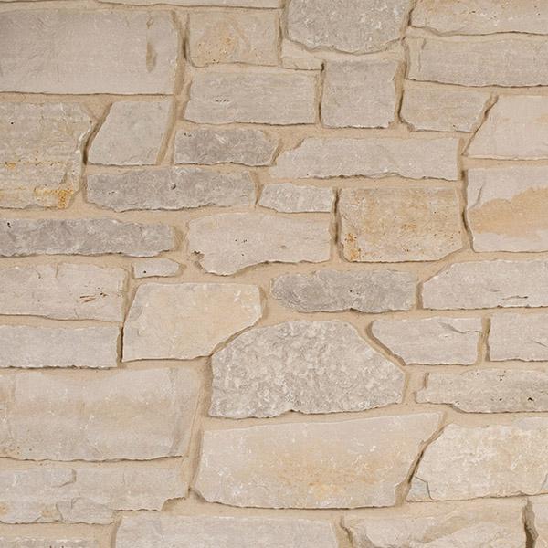 Buechel Stone Fond Du Lac Siena
