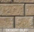 Expocrete StackStone Desert Buff