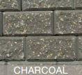 Expocrete StackStone Charcoal