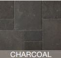 Expocrete Holland Stone Charcoal