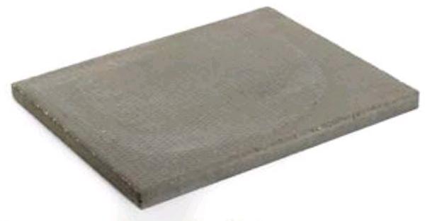 """Expocrete SW Block 24""""x30"""" Grey"""