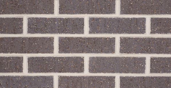 Summit Brick Andiron