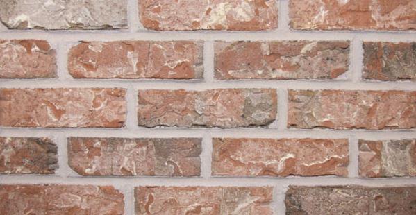 Summit Brick Charleston