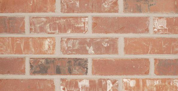 Summit Brick Montgomery