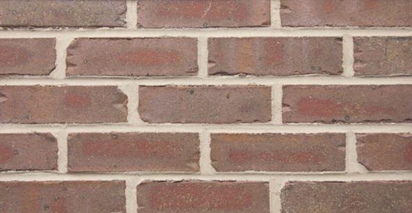 Summit Brick Brookfield