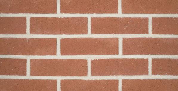 Summit Brick Red