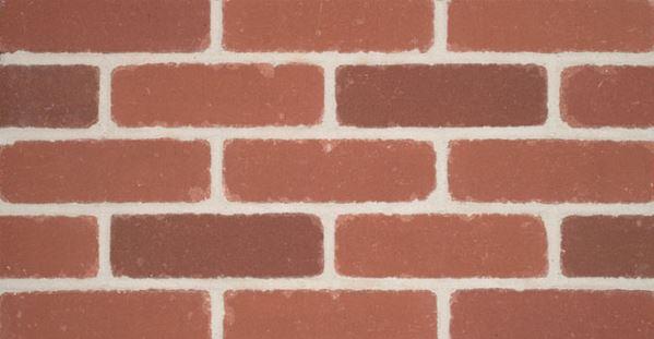 Summit Brick Lodo