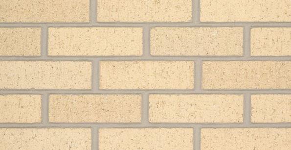Summit Brick Fawn