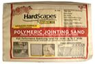 Quikrete Polymeric Joint Sand 50Lb
