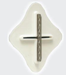 Fero Insulation Support Diamond