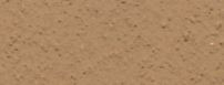 Solomon Colors Mortar Color Tan 22