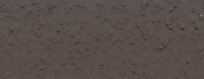 Solomon Colors Mortar Color 37A Deep Brown