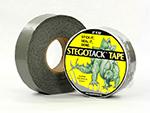 """Stego 2""""x50' Tack Tape"""
