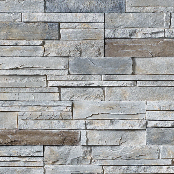 versetta mission point ledgestone
