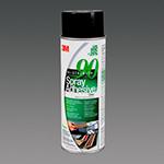 3M Adhesive Spray #90, 19.5oz