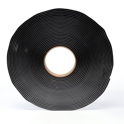 "3M 5422 Weatherban Ribbon Sealant Tape, 1/2""x1/8""x50'"