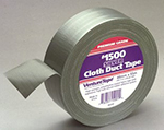 Venture Tape 1500 Cloth Duct Tape